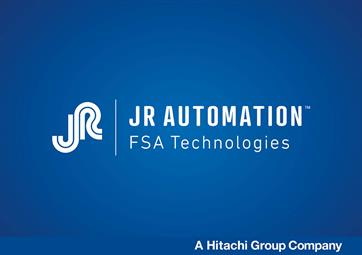 JR Automation FSA Technologies - A Hitachi Group Company