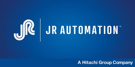 JR Automation A Hitachi Group Company