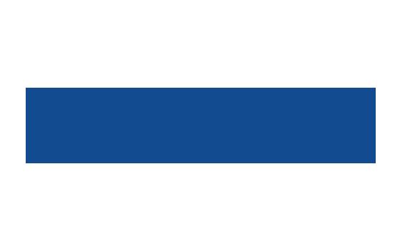 JR AUTOMATION BYJC