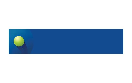 JR AUTOMATION ESYS