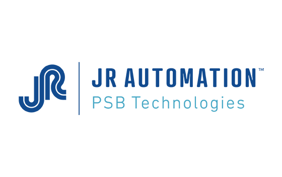 JR AUTOMATION PSB TECHNOLOGIES