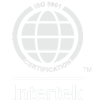 Intertek Certified